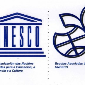 YoGoTe project and UNESCO-Associated Schools Program (UNESCO-ASP Net)
