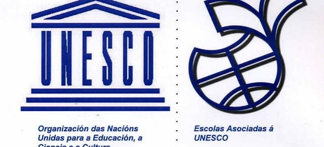 El proyecto YoGoTe y el Programa de Escuelas Asociadas a la UNESCO (Red PEA-UNESCO)YoGoTe project and UNESCO-Associated Schools Program (UNESCO-ASP Net)O projeto YoGoTe e o Sistema de Escolas Associadas da UNESCO (Rede SEA-UNESCO)